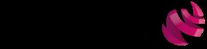 runnebom_logo_final_2014