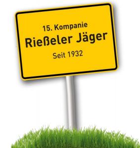 schild_riesseler-jaeger_rasen-283x300